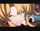 【グラブル新作格闘ゲーム】グランブルーファンタジー ヴァーサス Granblue Fantasy Versus PV#07 「ゼタ&バザラガ参戦編」