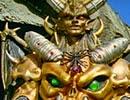 救急戦隊ゴーゴーファイブ 第47話「冥王!復活の代償」