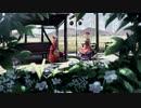 【東方自作アレンジ】深紅紫の落葉 【稲田姫様に叱られるから】