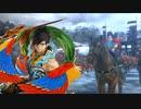 【三国志大戦】伊達4の影を追って Part173 対 悪戯ワラ【覇王】