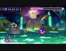 【星のカービィWii】 真・格闘王への道 ニンジャ ①技ノーガードノーダメージ縛りプレイ
