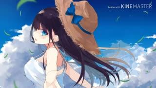【オリジナル】拝啓、あの夏の君へ - 初音ミク