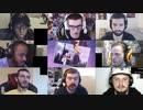 「僕のヒーローアカデミア」64話を見た海外の反応