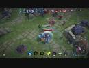arena of valor対戦動画part3[声無し無編集]aov