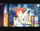 【プリンセスコネクト!Re:Dive】キャラクターストーリー ミソギ Part.02