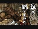 【実況】新約・加速するスカイリムの旅 Page409