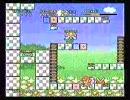 マリオとワリオを普通に攻略 LEVEL9-5