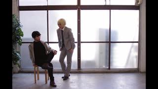 【名探偵コナン】DAYBREAK FRONTLINE 踊ってみた【コスプレ】