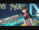 『ミュウツーの逆襲 EVOLUTION』縛りプレイ Part27 【実況動画】