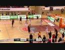 トルコのバスケットボール選手「エロージャン・チンコ」