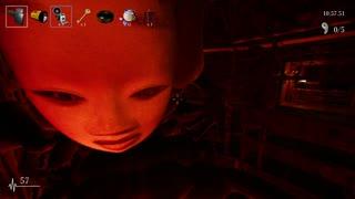 【ホラー実況】ヨシヒコと行くシャドーコリドー#18【Shadow Corridor】