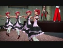 KEMURIKUSA(Instrumentalバージョン ナノ nano)アニメ「ケムリクサ」オープニングテーマ