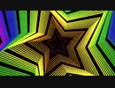 Rainbow Star Loop 中野陽平