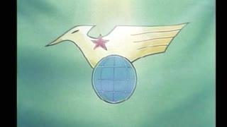 【機動戦士ガンダム ギレンの野望 ジオンの系譜】地球連邦実況プレイ140