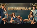 1080p!!HD™ Housefull 4 (2019) Watch FUll Movie *Online*