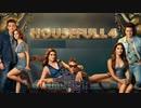 WATCH!! Housefull 4 |2019| FullMovie