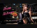 【桜花こりす】Happy Halloween 踊ってみた【ハロウィン】