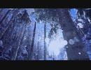 粉雪-レミオロメン/フル(cover)byマロディ♪