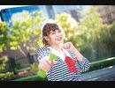 【新人声優動画】ファイルーズあいさん自己紹介&早口言葉披露!【アニメディア連動企画「お前は誰だ?」】