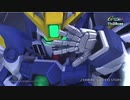 【最終PV Part1】新作『SDガンダム ジージェネレーション クロスレイズ』第3弾PV
