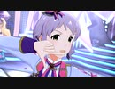 【限定SSR衣装】Silent Joker【ミリシタMV】