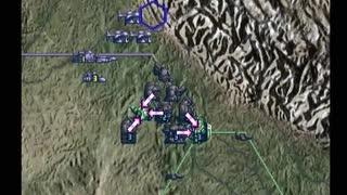 【機動戦士ガンダム ギレンの野望 ジオンの系譜】地球連邦実況プレイ143