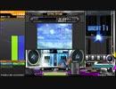 【IIDX27 HEROIC VERSE】Beatiful Harmony (IIDX MIX) (☆8 SP HYPER)