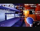 【YTL】うんこちゃんxもこう『影廊-Shadow Corridor-』part5【2019/10/07】