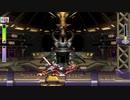 【ゲーム制作】ロールちゃんがロックマンXでボスラッシュをするゲーム 42