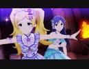【ミリシタMV】「World Changer」(SSRアナザー+スペシャルアピール)【高画質4K/1080p60】