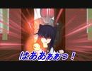 【艦これ】暁ちゃんとまおーさま【MMD紙芝居】