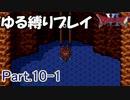 【ゆっくり実況】ドラクエ6 ゆる縛りプレイ Part.10-1