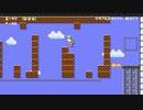 【スーパーマリオメーカー2】スーパー配管工メーカー part69【ゆっくり実況プレイ】
