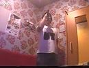 【黒光るG】DESIRE -情熱-/JUJU【歌ってみた】