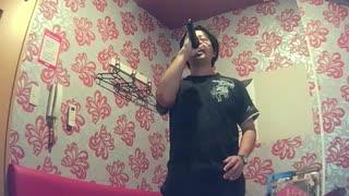 【黒光るG】水の星へ愛をこめて/SUGIZO feat. コムアイ(水曜日のカンパネラ)【歌ってみた】
