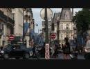 Rue de Rivoli 荒谷竜太