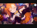 【プリンセスコネクト!Re:Dive】キャラクターストーリー ミソギ(ハロウィン) Part.02