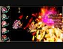 【花騎士】水影の騎士 第4章 EX破級攻略その3