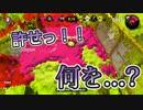 #13【スプラトゥーン2*わのや】塗り専の職務を果たすナワバリ