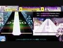 【CHUNITHM】ゆっくり・ゆかりのチュウニズム放浪記 Part27