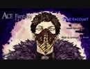 【僕のヒーローアカデミア4期OP】 ポラリス~オルゴールアレンジ~ 【ACE Fantasy】