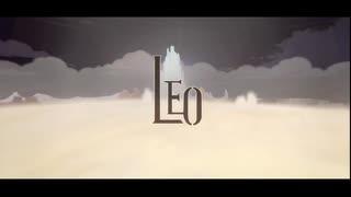 Leo / take_coke  feat.柿チョコ