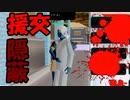 【JK援交発覚!?】隠蔽しようとしたら、マフィアにロケランで殺されましたw#のし侍