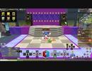ラブライブ!で一番楽しい曲アクアで遊びましょ!『恋になりたいAQUARIUM』をハープで!MapleStory2 - で作譜しました!!