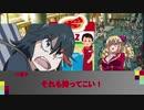 【TRPG】ビギニングアイドルリプレイ#3【Get Back】