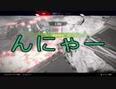 【Apex】生贄を捧げるとチャンピオンになれる法則(実況)4