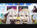 4コマス!放送局(第05回)
