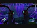 【水中探検サバイバル】#22 ニューゲームで Subnautica: Below Zero【実況プレイ】
