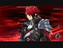 【Ys9】イースIX タイムアタック 赤の王 vs. 憂国の錬金騎士【インフェルノ】