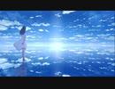 フロストロイのメライ/feat.初音ミク